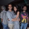 Gulshan Devaiya and Paoli Dam at success bash of film 'Hate Story'