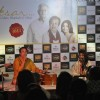Bhupinder Singh and Mitali Singh at Launch of Bhupinder-Mitali Singh-Gulzar's album 'Aksar'