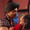 Maan as Balwant Singh With Geet