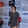 Gul Panag at 'I Am' success bash