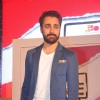 Imran Khan unveils MTV show 'The One'