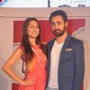 Anusha Dandekar and Imran Khan unveils MTV show 'The One'