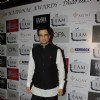 Sanjay Suri at 'I Am' National Award winning bash