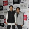 Sanjay Suri and Onir at 'I Am' National Award winning bash