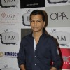 Vikram Phadnis at 'I Am' National Award winning bash