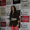 Sambhavna Seth at 'I Am' National Award winning bash