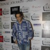 Anurag Basu at 'I Am' National Award winning bash