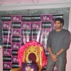 Rana Daggubati at UTV Stars - The Chose One show launch