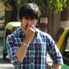 A still of Harshad Chopra from Dil Se Di Dua.Saubhagyavati Bhava