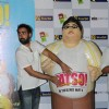 Ranvir Shorey at Fatso film promotions at Inorbit Mall