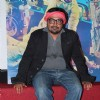 Anurag Kashyap launches the trailor of his film Gangs of Wasseypur in Gossip