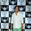 Mr Sanjay Mani,Brand Extension FTV at the launch party of F Lounge