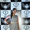 Pooja Missra at the launch party of F Lounge
