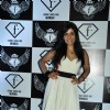 Shibani Kashyap at the launch party of F Lounge