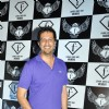Suleiman Merchant at the launch party of F Lounge