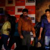 Emraan Hashmi at Sanghai Music Launch at Inorbit mall Malad