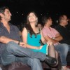 Ankita Lokhande, Sushant Singh Rajput At Gold Awards 2010
