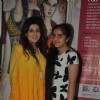 Archana Kochhar at BD Somani 'Couture Naturally' Annual Fashion show