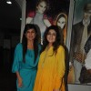 Babita Malkani and Archana Kocchar at BD Somani 'Couture Naturally' Annual Fashion Show
