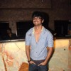 Sushant Singh Rajput At Nandish Sandhu's Birthday Bash