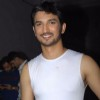 Sushant Singh Rajput On The Set Of Jhalak Dikhala Jaa 4