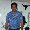 Mukesh Rishi at film Bhatti on Chutti music launch in Mumbai