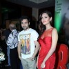 Emraan Hashmi and Esha Gupta at  Jannat 2 success party at JW Marriot
