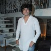 Raja Choudhary at Sufzal Saleem's birthday bash