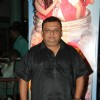 Atul Parchure at Film Love Recipe Music Launch