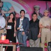 Amol Shetge,Suhail Karim,Rani Agarwal,Atul, Imran Khan, Manoj Joshi at Film Love Recipe Music Launch