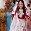 Priyal Gor as Princess