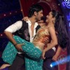 Ankita Lokhande and Sushant Singh Rajput Performing For Valentines Special Episode