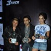 Taz, Teenu Arora, Sofia Hayat at Teenu Arora's album 'Dreams' launch