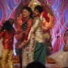 Ankita Lokhande, Sushant Singh Rajput Performing For Ganesh Chaturthi Episode In Pavitra Rishta