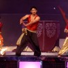 Sushant Singh Rajput Performing At Umeed Ka Naya Chehra Show