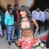 Veena Mallick at Water Kingdom 14th Anniversary