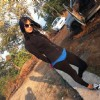 Nia sharma at outdoor shoots
