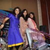 Huma Qureshi, Richa Chadda at Gangs Of Wasseypur Media Meet