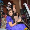 Huma Qureshi at Gangs Of Wasseypur Media Meet