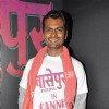 Nawazuddin Siddiqui at Gangs Of Wasseypur Media Meet