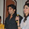 KaranVir and Sriti