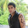 Ankit Bathla in Goa