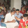 Gurmeet & Debina Doing Puja