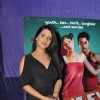 Roop Bhatia at Mahurat of movie Delhi Eye at Filmistan Studios