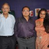 Rakesh Bedi at Mahurat of movie Delhi Eye at Filmistan Studios