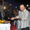 Rakesh Roshan at Mahurat of movie Delhi Eye at Filmistan Studios