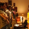 Jennifer Winget movie still