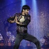 Sushant Singh Rajput Performing At Global