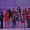 NIFT Graduation day 2012 Fashion Show