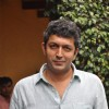 Kunal Kohli at NDTV Greeenathon at Yash Raj Studios
